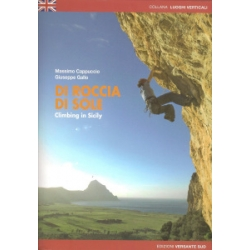 Di Roccia Di Sole - Climbing in Sicily