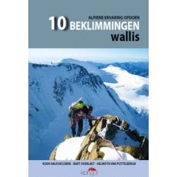 Alpiene ervaring opdoen, Wallis