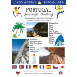 Portugal on Sight Jingo Wobbly