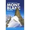 MT Blanc Range Classic Snow Ice Mix