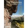 The Dolomites Rockfax Rock Climbs/Via Fe