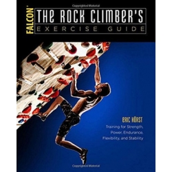 The Rock Climber′s Exercise Guide