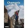 Chamonix Rockfax