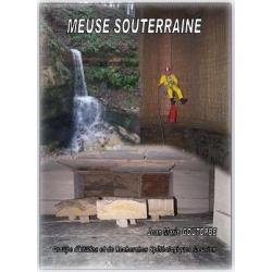 Meuse Souterraine