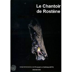 Le Chantoir de Rostène