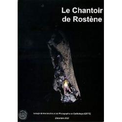 Le Chantoir de Rostène