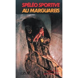 Speleo Marguareis