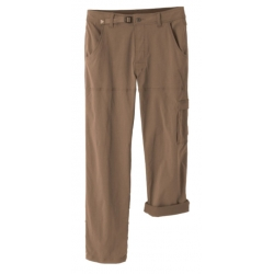 "Stretch Zion Pant 32"" - Mud"