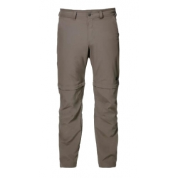 Canyon Zip Off Pants - Stilstone