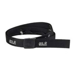 Secret Belt Wide - Black