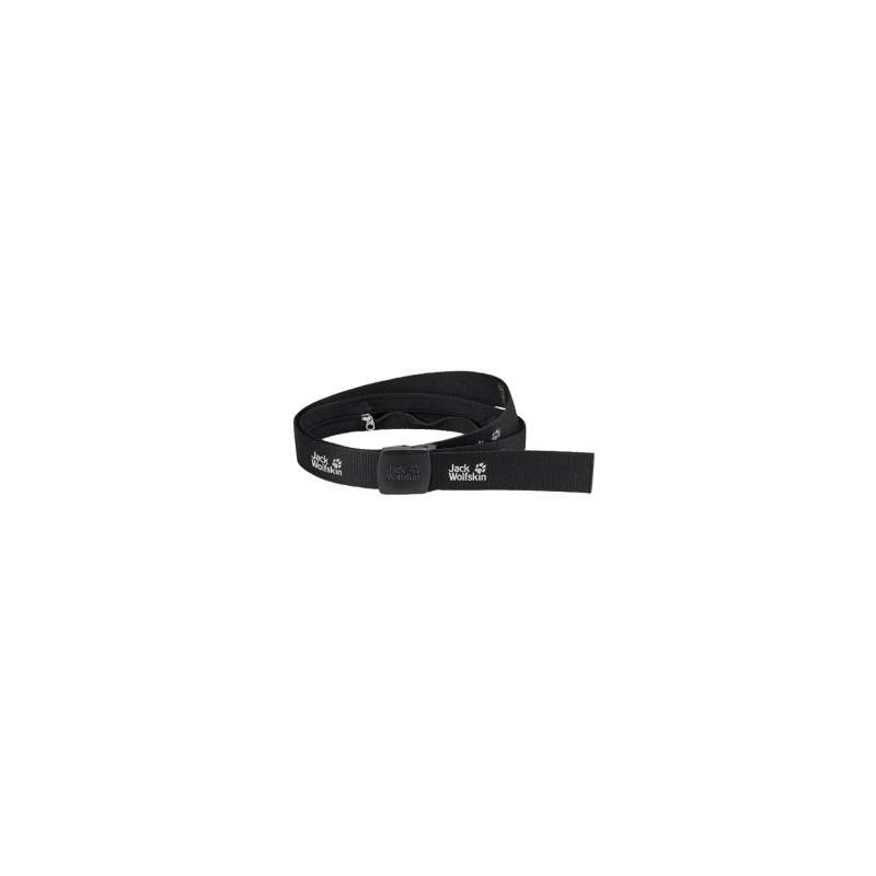 Secret Belt Wide - Black