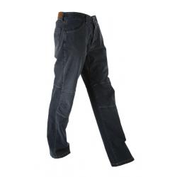 Yosemite Pants - Blue