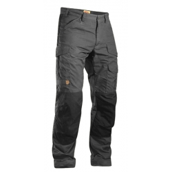 Barents Pro - Dark Grey