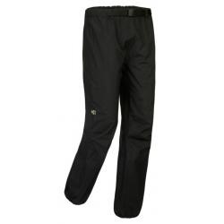 Fitz Roy 2.5 Pant - Black