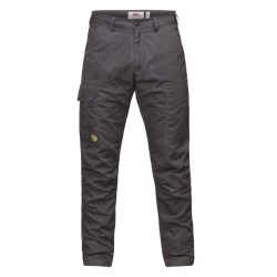 Karl Pro Hydratic Trousers - Dark Grey