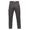 Karl Pro Hydratic Trousers - Dark Grey