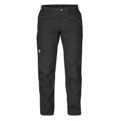 W Karla Pro Trousers Curved...
