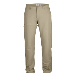 W Travellers Trousers -...