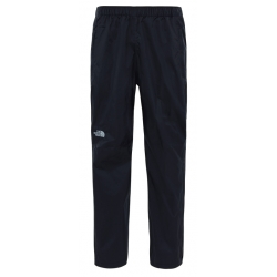 Venture 2 1/2 Zip Pant - TNF Black