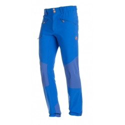 Eisfeld Advanced SO Pants - Ice