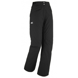 W Cypress Mountain II Pant - Black
