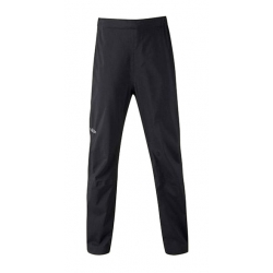 Firewall Pants - Black