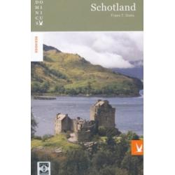 Schotland Dominicus