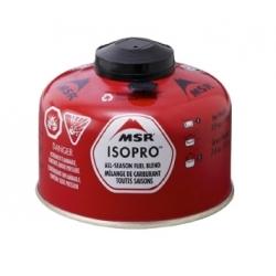 MSR Isopro 110g/4oz
