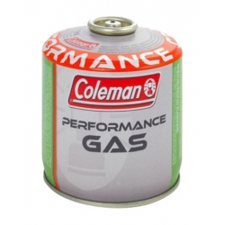 Gas Coleman 70/30