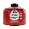 MSR Butaan-Propaan 8oz Premium Fuel