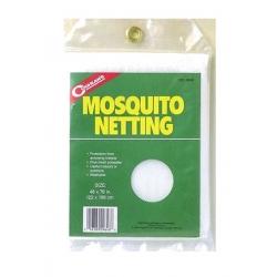 Netmateriaal Muggen