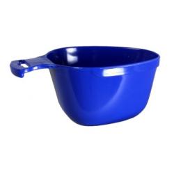 Drinkbeker - Blauw