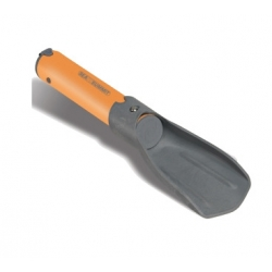 Pocket Trowel, Nylon