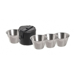 Cupset 4 in 1 30ml