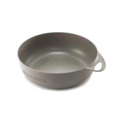 Delta Bowl - Grey