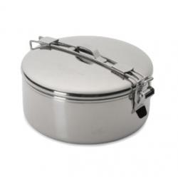 Stowaway Pot 1.1L