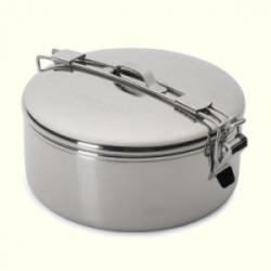 Stowaway Pot 0.475L