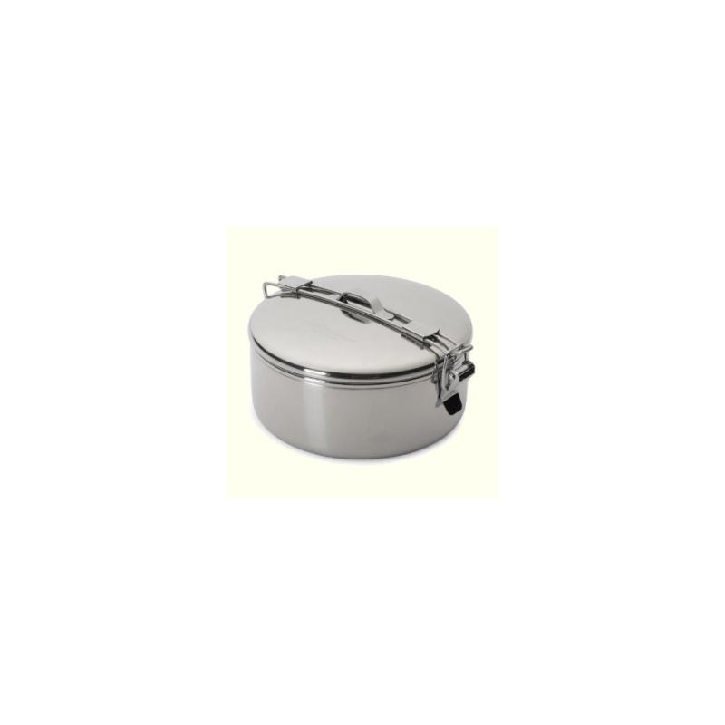 Stowaway Pot 0.775L