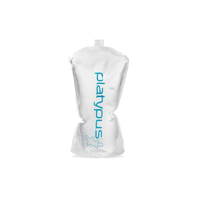 Platy Bottle 2L
