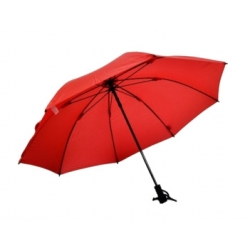 Swing Lite Flex - Red