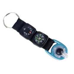 LED Multiporpose Key Fob