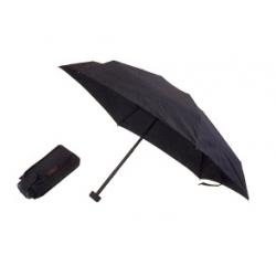 Dainty Regenscherm