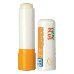 Sun Protection Lipstick SPF30