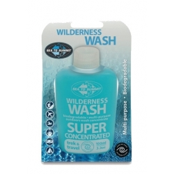 Wilderness Wash 89ml