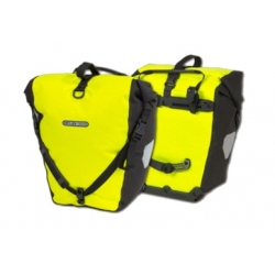 Back-Roller High Visibility (Paar) NeonY