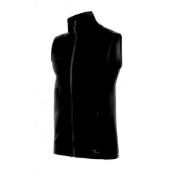 Ultimate V SO Vest - Black...