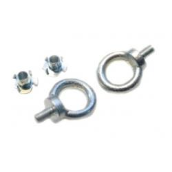 Maxgrip accessoires set