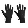 Sierra Glove - Black2