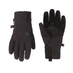 W Apex + Etip Glove - TNF...