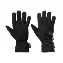 Stormlock Highloft Glove - Black/Dark St